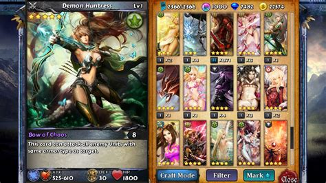 epic cards battle review     mmo games