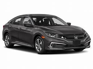 2020 Honda Civic Sedan Lx   Price  Specs  U0026 Review