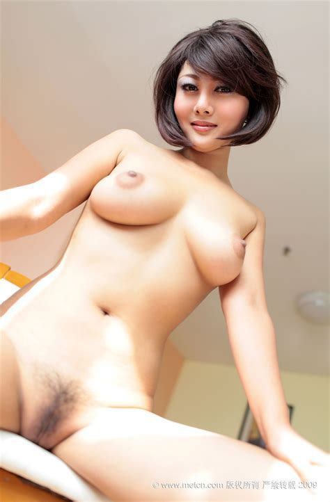 Metcn Chinese Nude Model Aolei Nude Model Aolei Pussy Free Pussy Pictures