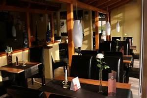 Restaurants In Horumersiel : il gabbiano horumersiel restaurant bewertungen telefonnummer fotos tripadvisor ~ Orissabook.com Haus und Dekorationen