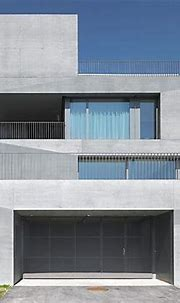 wild bär heule architekten ag   Modern architecture ...