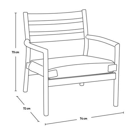 jed fauteuils naturel bois habitat