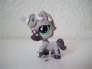 LPs Horse
