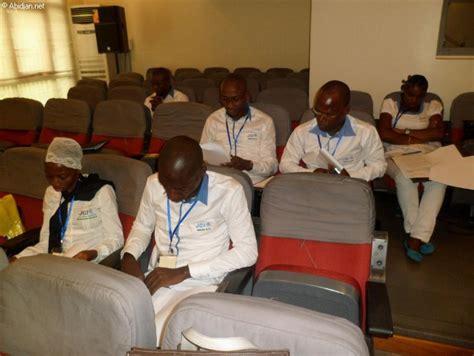 chambre internationale social convention de la chambre internationale
