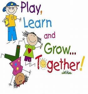 kindergarten teacher clip art Quotes