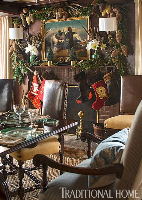 Decorating Tips Designer Hilderbrand by Decorating Tips From Designer Hilderbrand