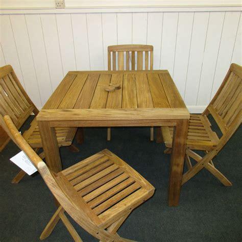 teak garden furniture sale clearance website