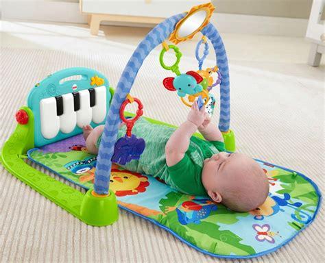 tapis piano fisher price fisher price kick and play piano blue fisher price ca baby