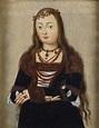 Margarete von Sachsen (1469–1528) – Wikipedia
