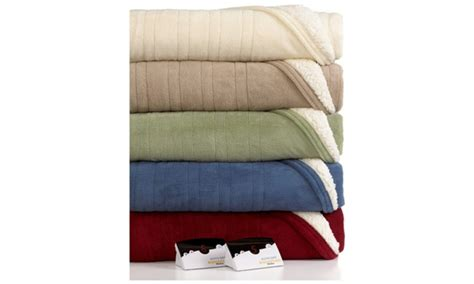 Biddeford 2064-9052140-633 Microplush Sherpa Electric Heated Blanket King Sage Is Electric Blanket Bad For Pregnancy Personalised Dog Next Day Delivery Horse Themed Fleece Blankets Baby Elephant Target What Material Fire Made Of Tula Cuddle Me Canada Piccolo Bambino Muslin Swaddling Reviews Wool King Size
