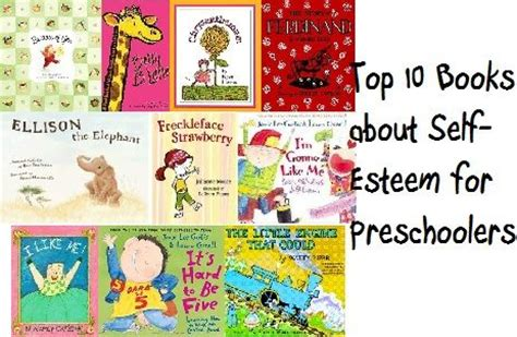 93 best images about preschool literacy on 845 | 0e4334992073428428c381a80e47db7c