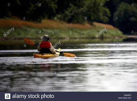 Boat Landing St Croix River by Wisconsin Canoe Stock Photos Wisconsin Canoe Stock