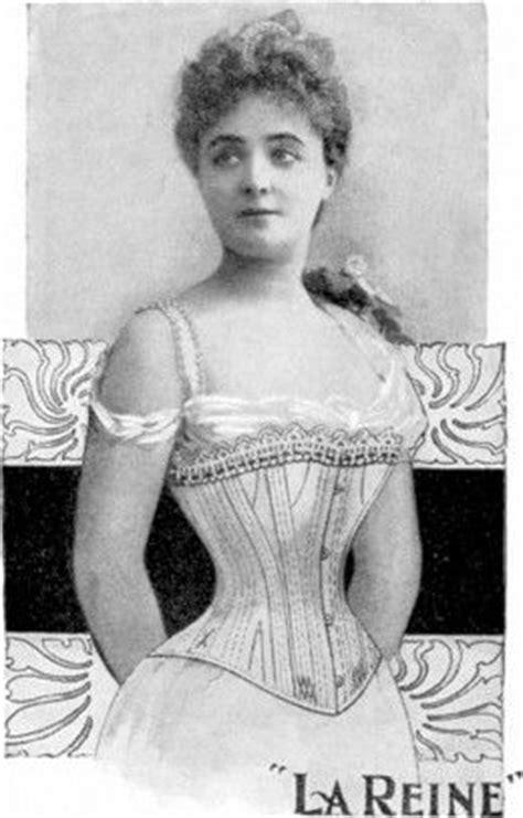 images  corsets    pinterest