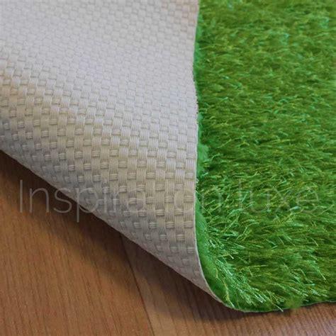 tapis de cuisine lavable en machine tapis de cuisine lavable en machine 28 images jvl