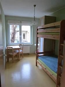 Doppelstockbetten Für Erwachsene : rock hostel herberge in k nigstein in der s chsischen schweiz elbsandsteingebirge ~ Orissabook.com Haus und Dekorationen
