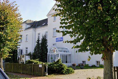 Haus Wartburg Hotel & Familienferienstätte Gruppenhausde