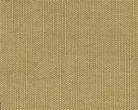 Woven straw jute textures