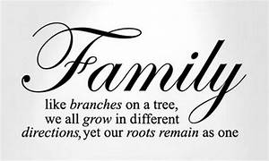 The Word Family In Different Fonts | www.pixshark.com ...