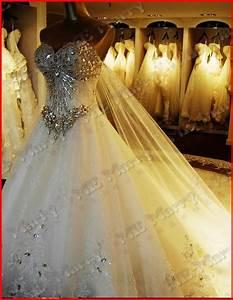yz 2013 new arrival gorgeous luxurious swarovski crystals With swarovski wedding dress