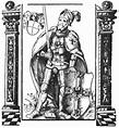 Christopher II of Denmark | World Monarchs Wiki | FANDOM ...