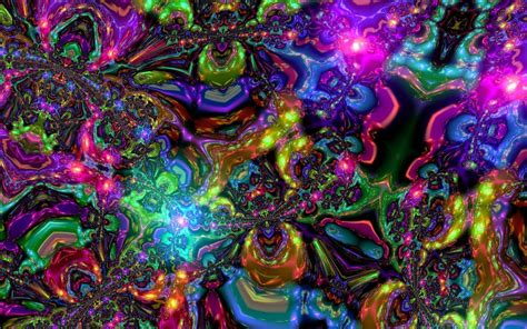 Trippy Wallpaper Backgrounds  Wallpaper Cave
