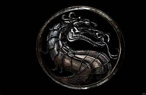 10 Things You Didn't Know About The Mortal Kombat ...