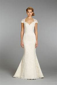 alvina valenta wedding dress fall 2013 bridal 9358 With alvina valenta wedding dresses