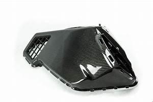 Audi Rs6 4g : audi rs6 4g luftfilterkasten abdeckung carbon royal ~ Kayakingforconservation.com Haus und Dekorationen