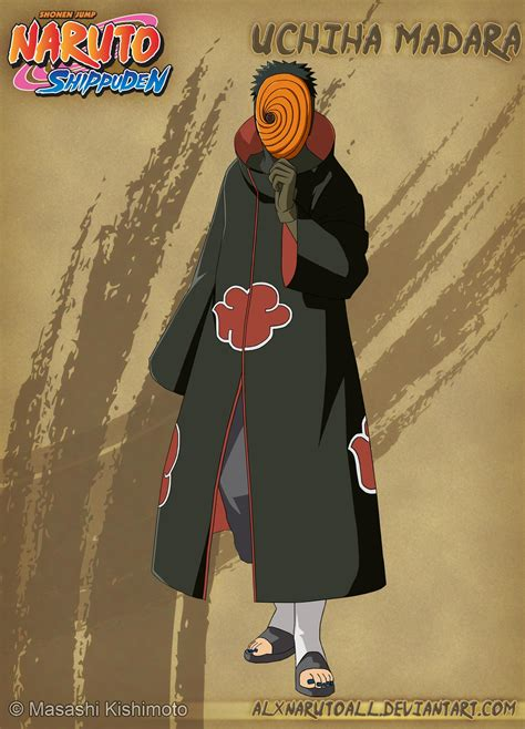 tobi uchiha obito image  zerochan anime image