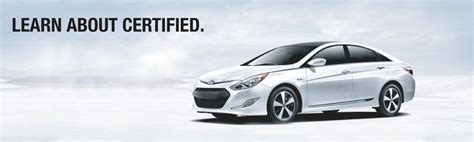 Certified Vs Used Hyundai Cars  Fort Mill Hyundai. Drug Rehab Centers In Dallas Tx. Performance Management Course. Oxford University Online Kc Foundation Repair. Education Certificate Programs Online. Interior Painting Austin Series E Saving Bonds. Market Report Real Estate Mobile Web Testing. Physician Executive Recruiters. Online School Web Design Hud Guaranteed Loans