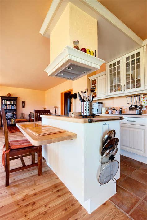 l post height ideas 84 custom luxury kitchen island ideas designs pictures