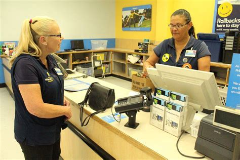 walmart return desk hours walmart to end price matching services sept 12 local