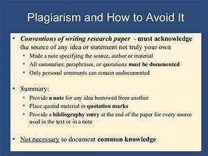 Essays Topics For High School Students Difficulties In Doing A Research Papers English Composition Essay Examples also Writing High School Essays Doing A Research Paper College Essay Checklist People To Do A  Thesis Essay