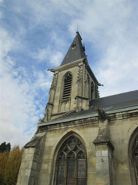 eglise mont aignan 28 images eglise aignan mont aignan edifices religieux normandie eglise