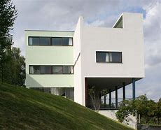 High quality images for maison moderne wikipedia www.hd3design2.gq