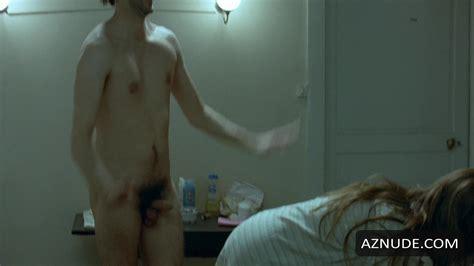 Julien Honore Nude Aznude Men