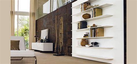 living room storage ideas modern living room storage organization ideas