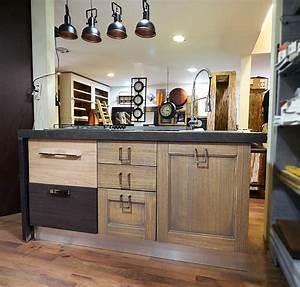 Cucine Particolari - Design Per La Casa - Lxab.co