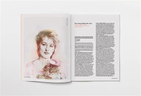 frankie magazine  dazed  confused magazine analysis