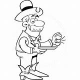 Rush Coloring Gold Pages Mining Nugget California Sugar Drawing Miner Prospector Cartoon Sketch Getdrawings Getcolorings Line Printable Sheets Sketchite Colorings sketch template