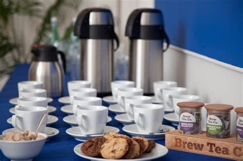 Image result for refreshments