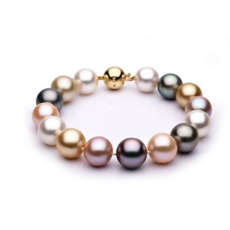 South Sea Pearl Jewelry, Necklaces & Bracelets  Wixon. Pearls. Statement Stud Earrings. Labradorite Stud Earrings. Melee Diamond. Bezel Set Diamond. Solid Gold Ankle Bracelets. Multi Strand Bracelet. Brilliant Cut Rings