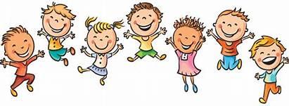 Children Clipart Background Transparent Babysitting Word Nursery