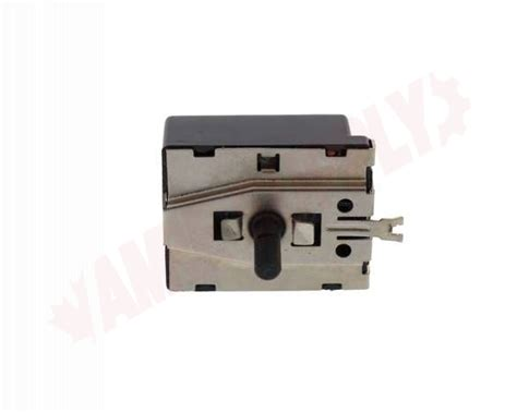 wgf ge dryer start switch amre supply
