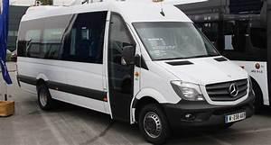 Mercedes Sprinter Aménagé : trans 39 bus dossier busworld 2015 minicars ~ Melissatoandfro.com Idées de Décoration
