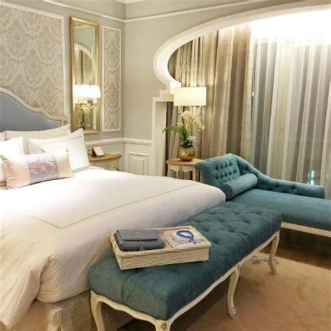 executive room picture  noor hotel bandung bandung