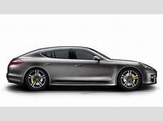 Suncoast Porsche Parts & Accessories 20092013