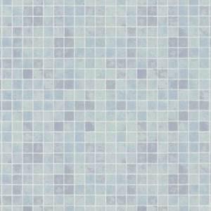 Fliesen Tapete Für Bad : home sweet home 09943 20 ps tapete papier neu k che bad fliesen mosaik blau wei ebay ~ Markanthonyermac.com Haus und Dekorationen