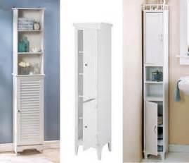 choosing narrow bathroom cabinet agsaustin org