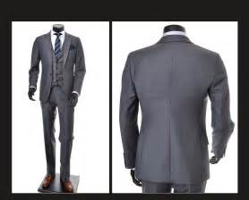 cheap mens suits for weddings new gift house